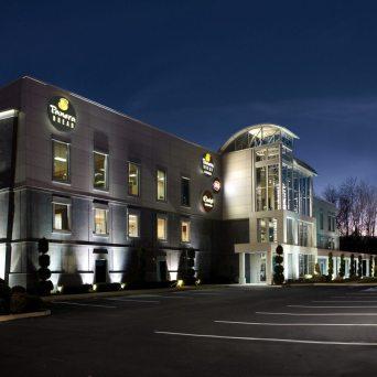 Covelli Enterprises HQ Warren, OH