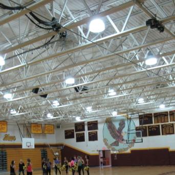 Kennedy Catholic High School Hermitage, PA