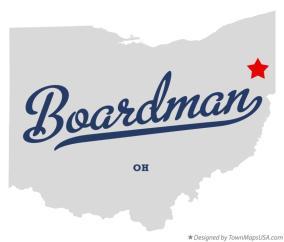Boardman Township, OH