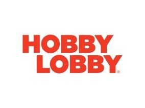 hobby_lobby_logo-1