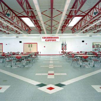 Columbiana School District Columbiana, OH